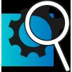 audit et cartographie