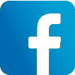 Facebook Baritec