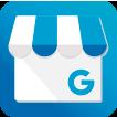 Google my business Baritec