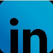 Linkedin Baritec